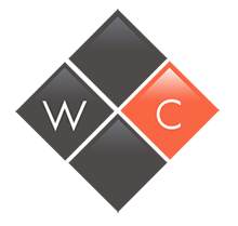 wallin_construction_logo